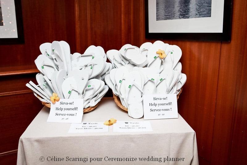 Des id es de cadeaux pour vos invit s ceremonize - Cadeaux invites mariage a faire soi meme ...